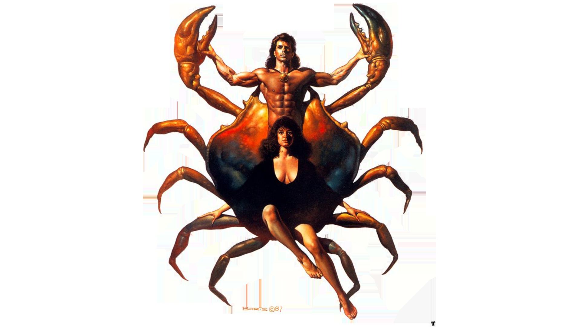 Lobster-Man.png
