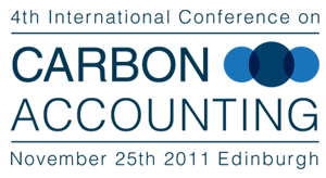 ICARB Conference Logo 2