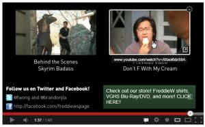 Skyrim Badass - YouTube - Google Chrome_2013-02-13_12-47-54