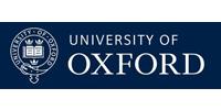 universityofox